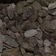 道床用の砕石