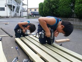 Watari304_2