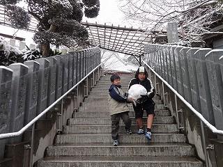 Sakuragawa06