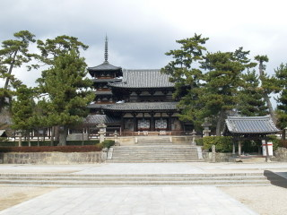Nara02