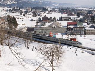 Niigata03