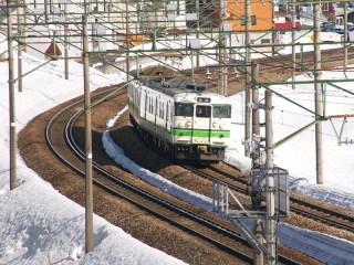 Niigata02