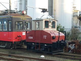 Nakanomachi02