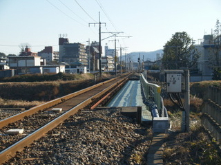Akiyamagawa04