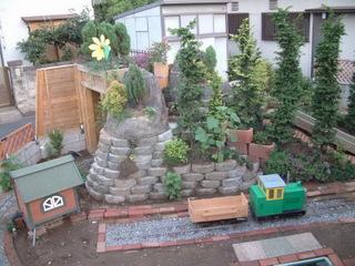 Nihonblog04_2