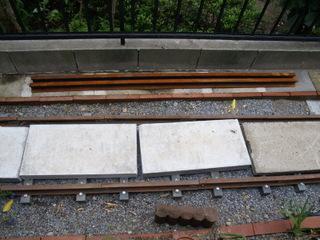 Railmage02