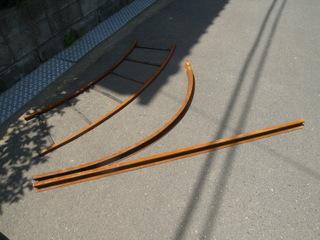 Railmage06