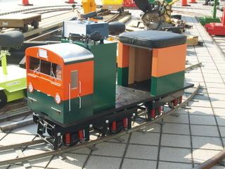 Jam2010202