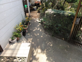 Sumidashi01