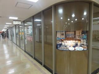 Ginza01