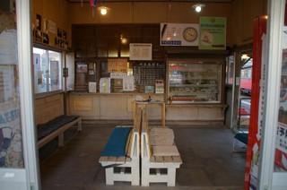 Tokawa05