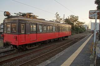 Tokawa06