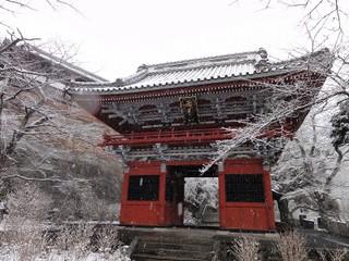 Sakuragawa01