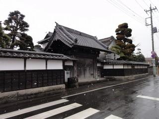 Sakuragawa07