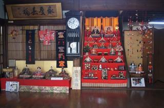 Sakuragawa11