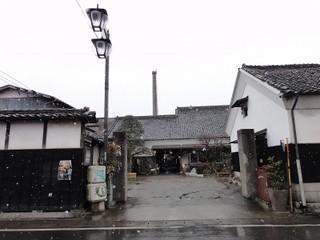 Sakuragawa12