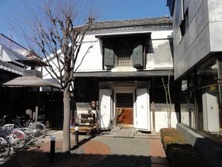 02yamawa12