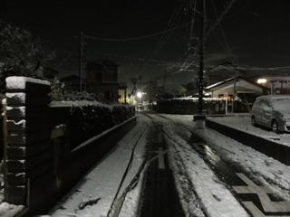 Yuki07