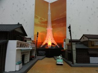 Tokyotower07