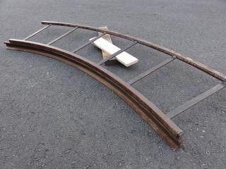 Rail02
