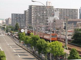 Osaka02