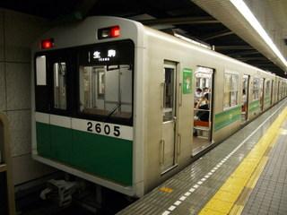 Osaka09